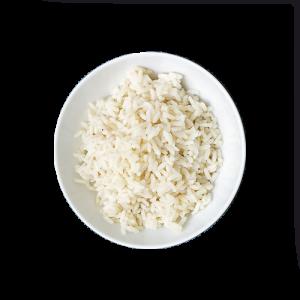 Extra Rijst