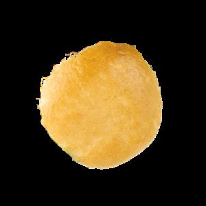 Turks broodje klein